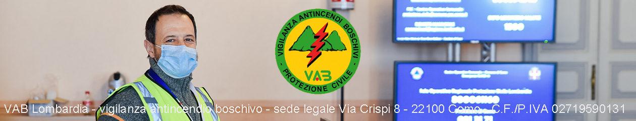 VAB Lombardia